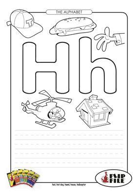 letter f color pages murderthestout.html