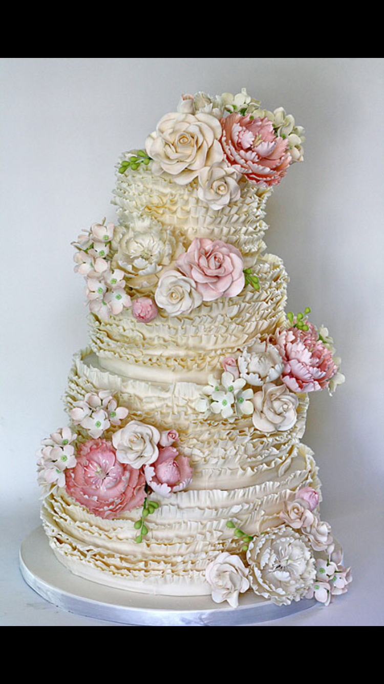 Pin by Kaylee Cole on Wedding Ideas 4 Her Beautiful