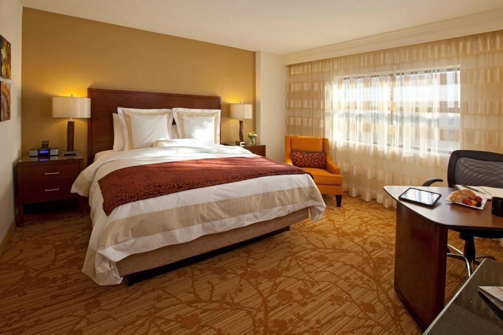 40 Cozy Romantic Relaxing Bedroom Color Ideas Relaxing Bedroom Bedroom Colors Relaxing Master Bedroom