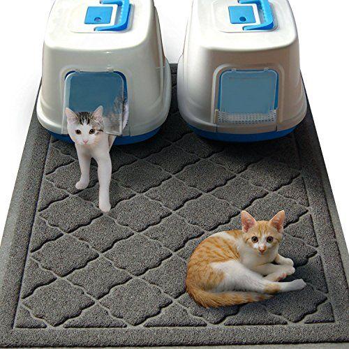 Volkat Hygienic Cat Litter Box Litter Box Cat Litter Box Cat Litter