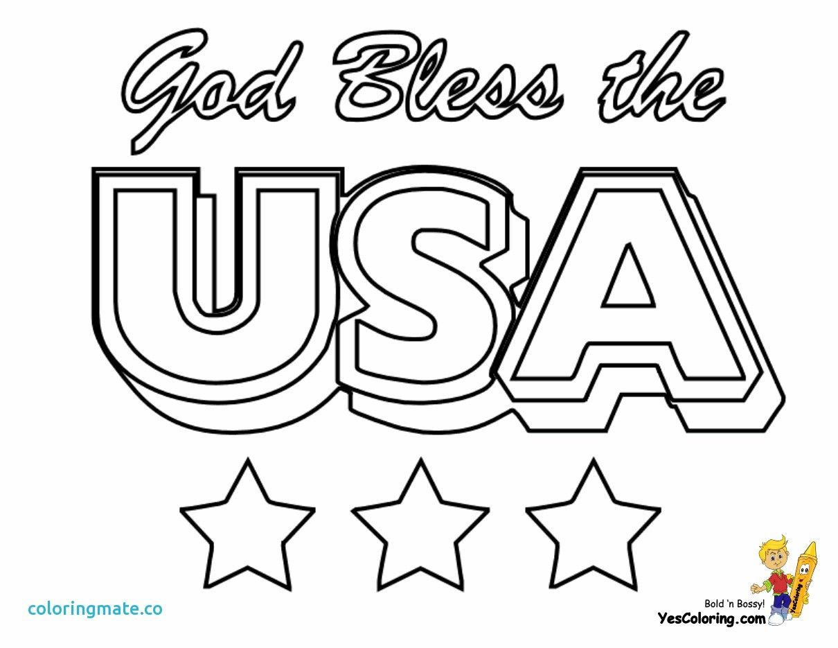 Usa Coloring Pages 4th Of July For Flag Coloring Pages Free Coloring Pages Coloring Pages For Kids