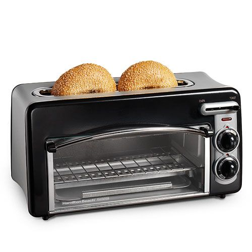Because It S Tuesday Taoaster Vs Toaster Oven Mini Oven Countertop Oven Convection Toaster Oven