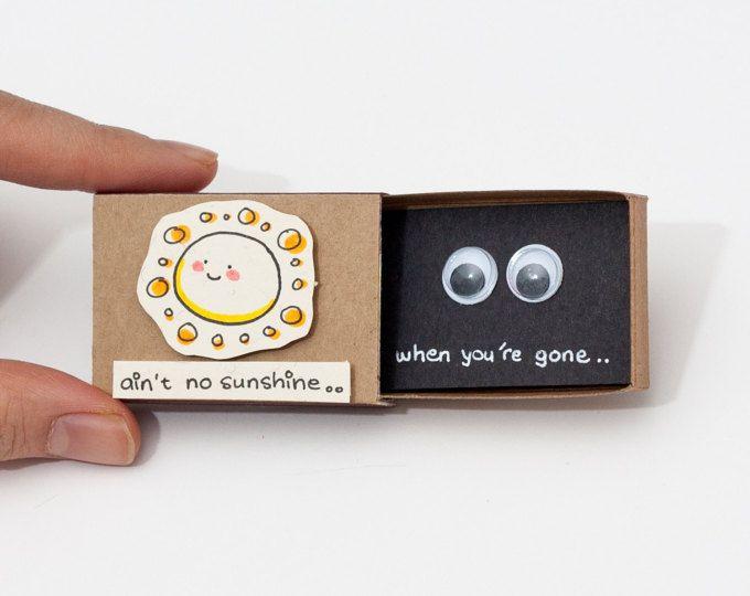 Durchstöbere einzigartige Artikel von 3XUdesign auf Etsy, einem weltweiten Marktplatz für handgefertigte, Vintage- und kreative Waren.
