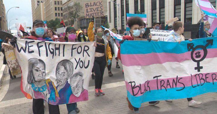 24 Black Lives Matter Ideas Black Lives Matter Black Lives Lives Matter