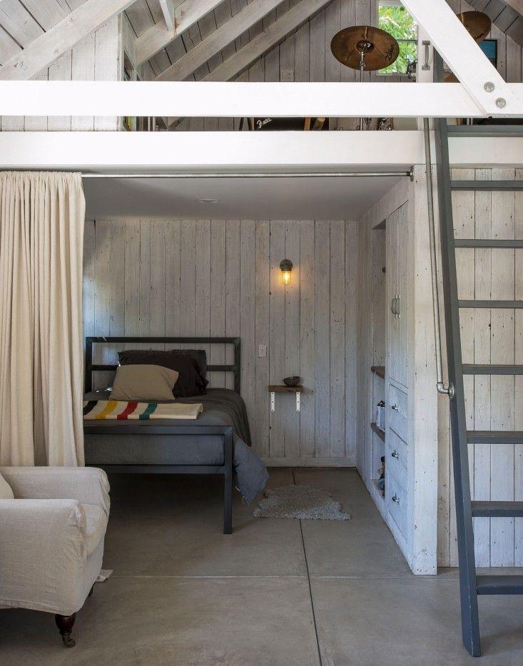 Backyard Bunkhouse, Hollywood Royal Family Edition   Pinterest