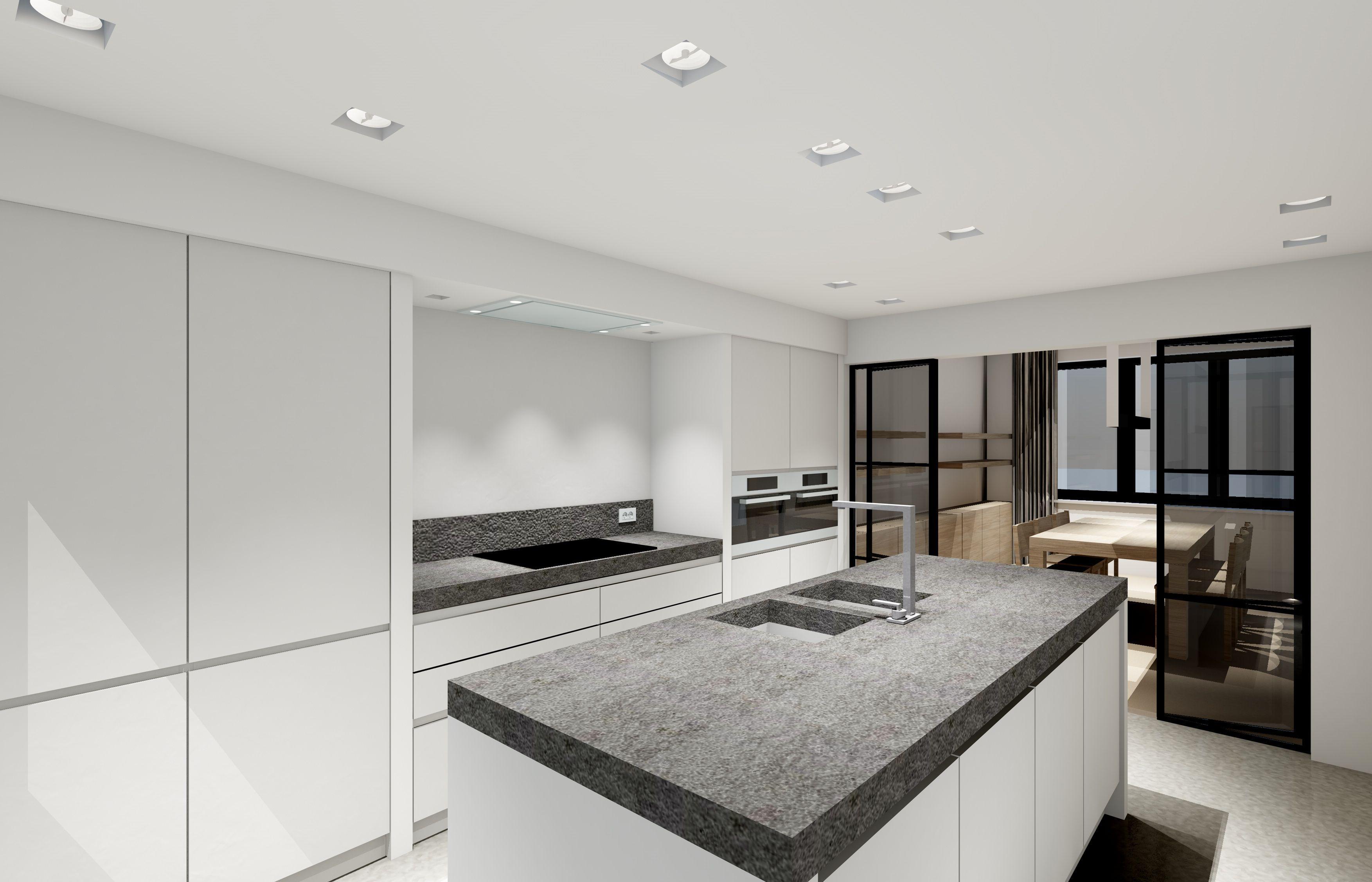 Simulation By Vades Interior Design Bathroomdesignsimulator