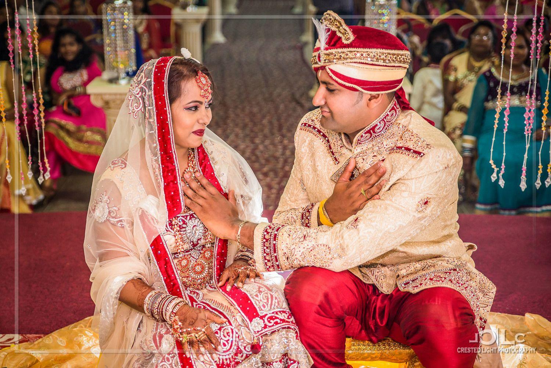 Hindu Wedding Trinidad