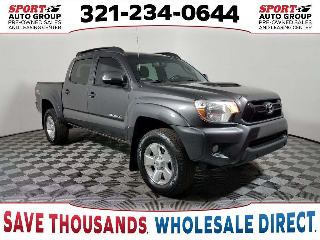 specs double tacoma in prices base cab and toyota wb buy