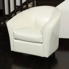 Image Result For Round Back Club Chairs Contemporary