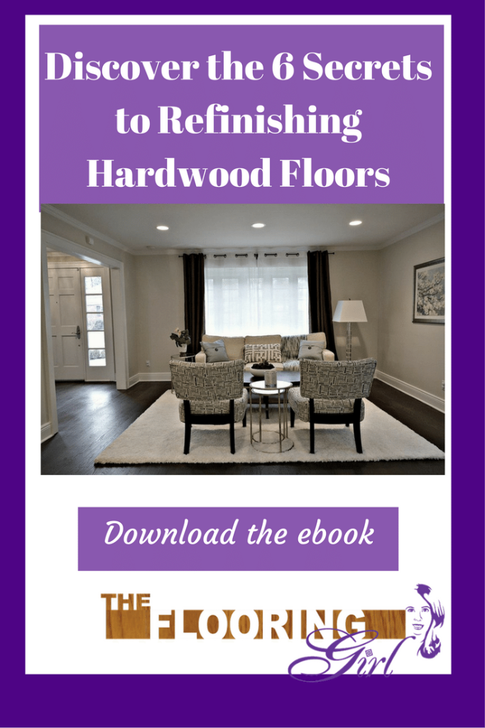 Discover the 6 secrets of refinishing hardwood floors ebook download my ebook discover the 6 secrets of refinishing hardwood floors click here to download fandeluxe Images