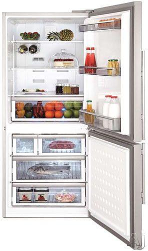 Item Not Found Bottom Freezer Refrigerator Bottom Freezer Refrigerator