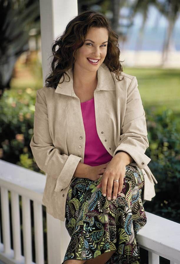 Picture of Barbara Brickner