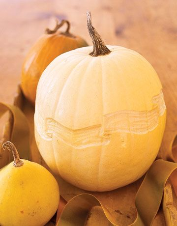 85+ New Ways to Decorate Your Halloween Pumpkins Carving designs - halloween pumpkin decorations