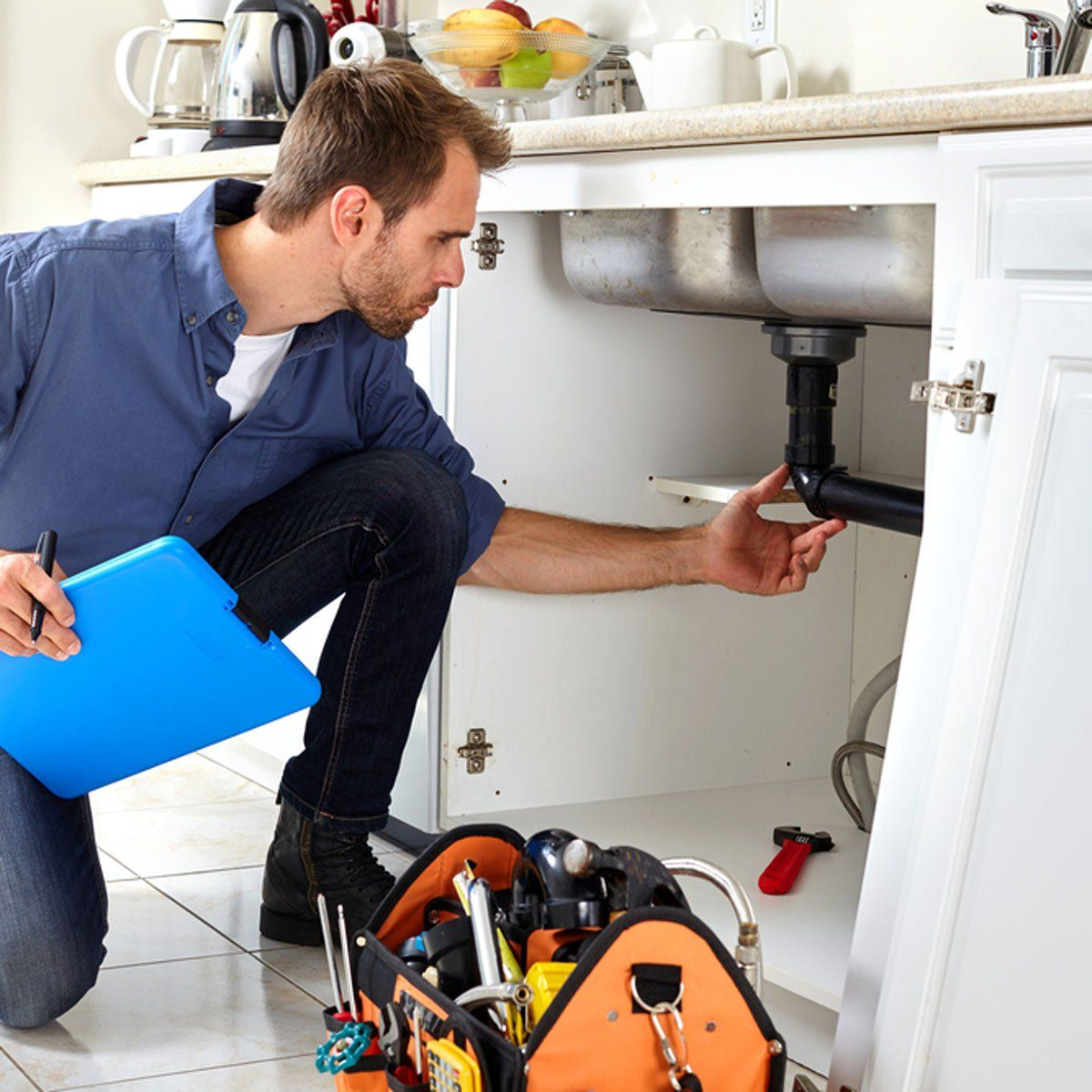 10 Myths About Owning A Home People Still Believe Plumbing