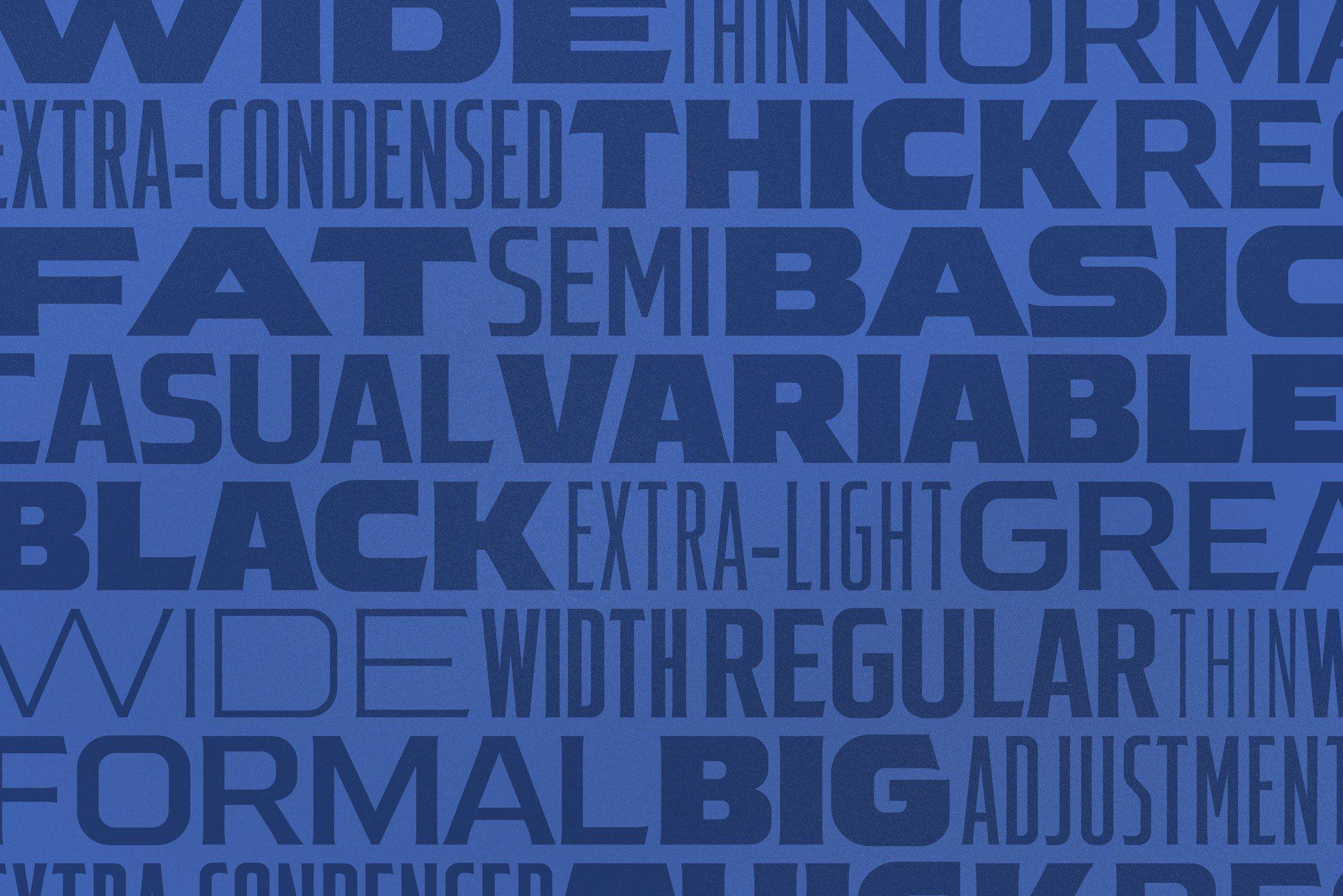 Zoom Logo Font Download