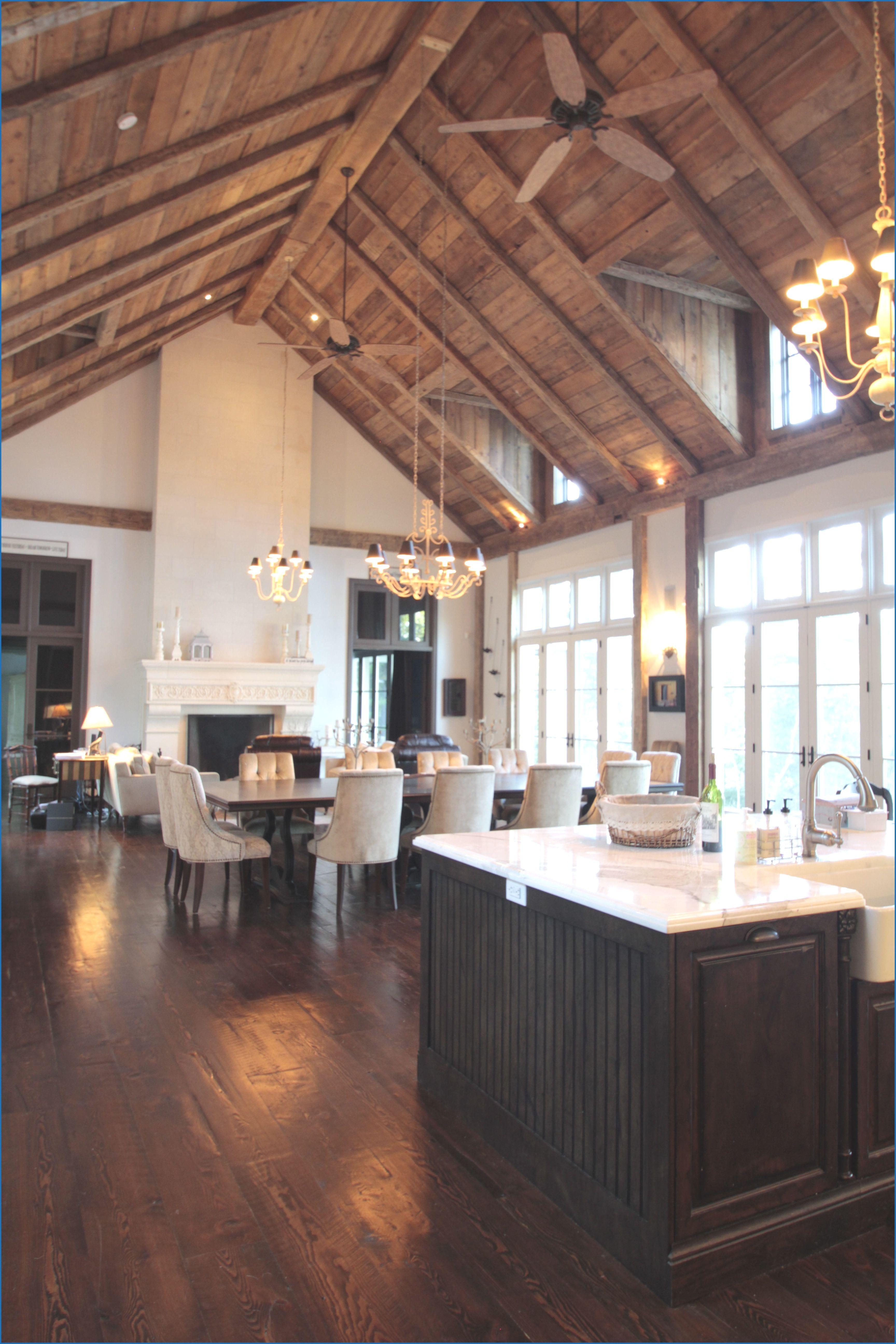 Barndominium Interiors Indiepedia Metal Building Homes Home