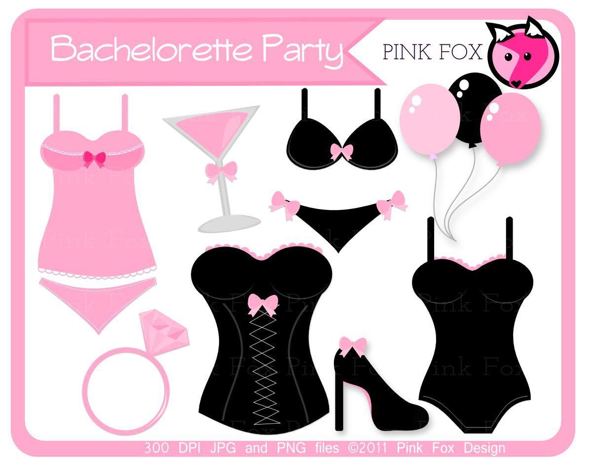 Bachelorette clip free party porn