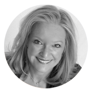 Dr. Cheryl L. Meredith, PhD. The Navigators, Washington, D.C  Cheryl is passionate about seeing people understand and optimize their abilities, talents, and capacity to make the greatest contribution possible in their spheres of influence.