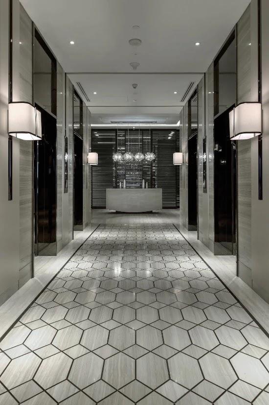 Lantai Rumah Minimalis : lantai, rumah, minimalis, Inspirasi, Desain, Motif, Keramik, Lantai, Rumah, Minimalis, 1000+, Arsitektur, Teknologi, Konstruksi, Kreasi, Sen…, Lobby, Design,, Lantai,