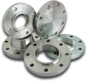 Clutch plates manufacturers in India, gives high quality, durable, better shift and torque performance clutches. Also, the water manufacturers in India providing quality pure mineral water.