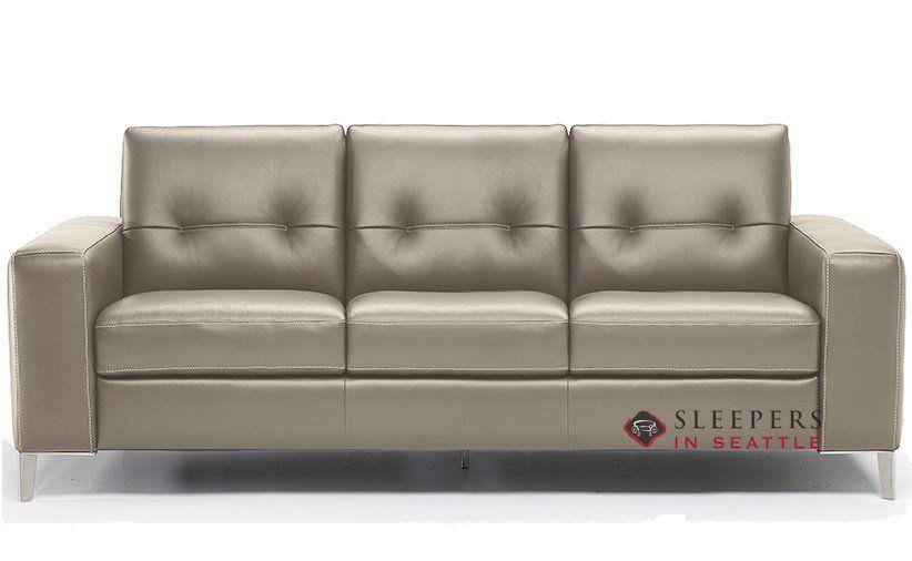 quick ship interior pinterest sofa sleeper sofa and leather sofa rh pinterest com