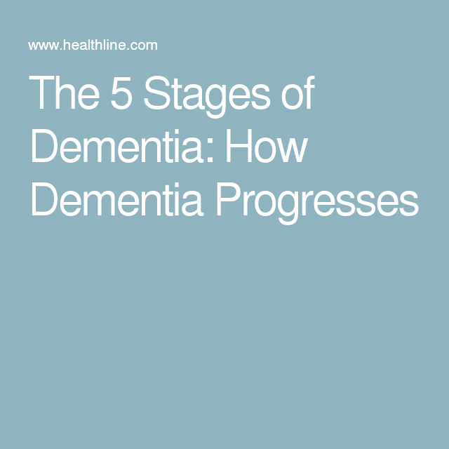 level 3 nvq dementia awareness What does the qualification cover this qualification aims to develop the  knowledge and skills required when providing positive care for people with  dementia.