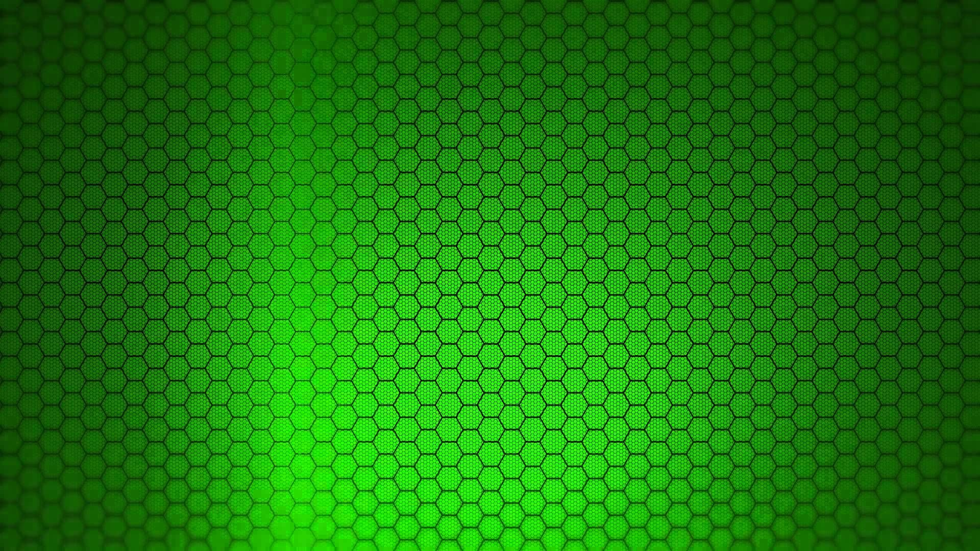 Hexagon Background Green Screen Animation Youtube Green Wallpaper Green Backgrounds Green Screen Backgrounds