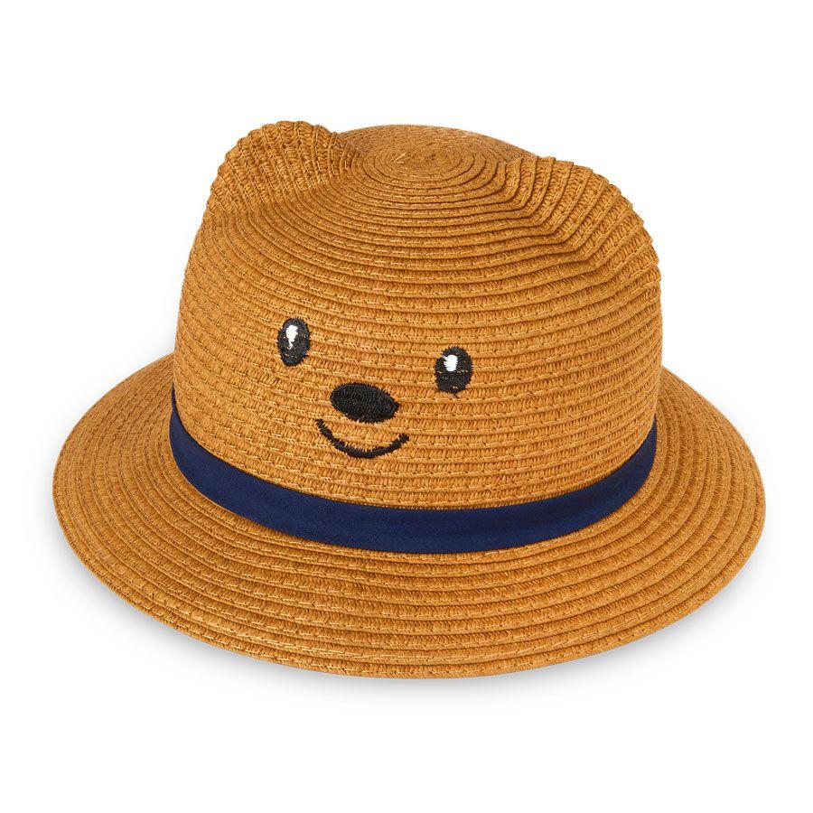 Unisex Baby Beanie FREE SHIPPING Baby Shower Gift Newborn Sun Hat Hand Knit Baby Sun Hat Unique Gift Baby Sun Hat Baby Beach Hat