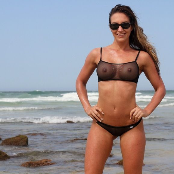 Pin by NoOne IsHere on Wicked Weasel | Pinterest