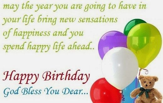 Happy Birthday SMS and Text Messages Birthday Cakes – Birthday Cards Sms