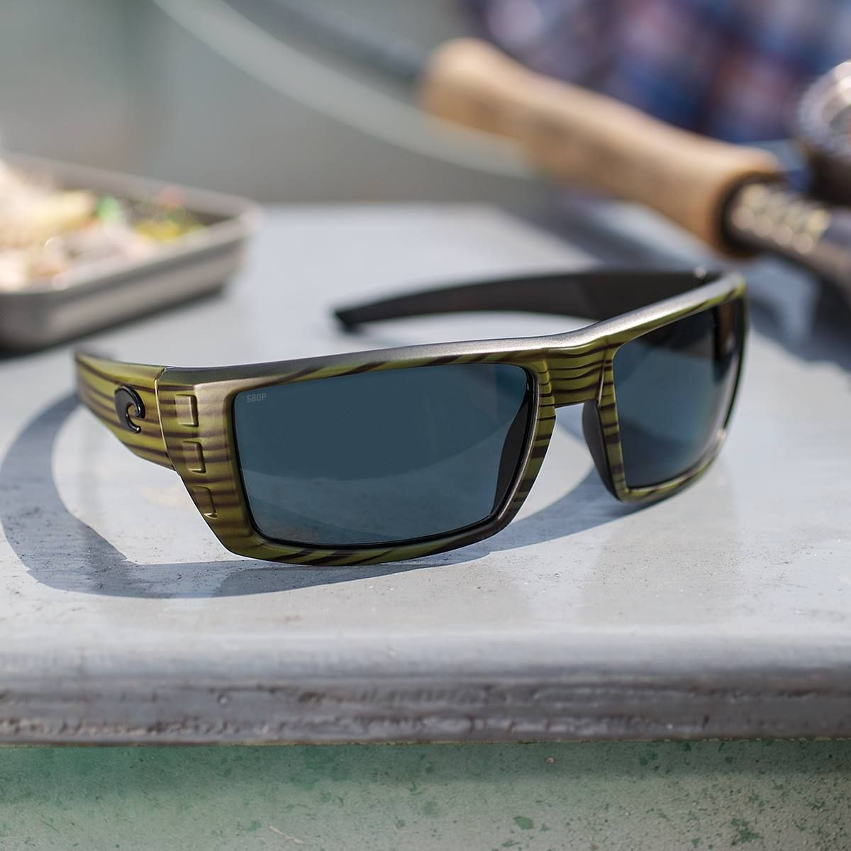 70e53fd42022 Inspired by historic ships, teak wood is timeless to those born on the  water. Click to shop Rafael and all Costa wood grain frames in classic and  modern ...