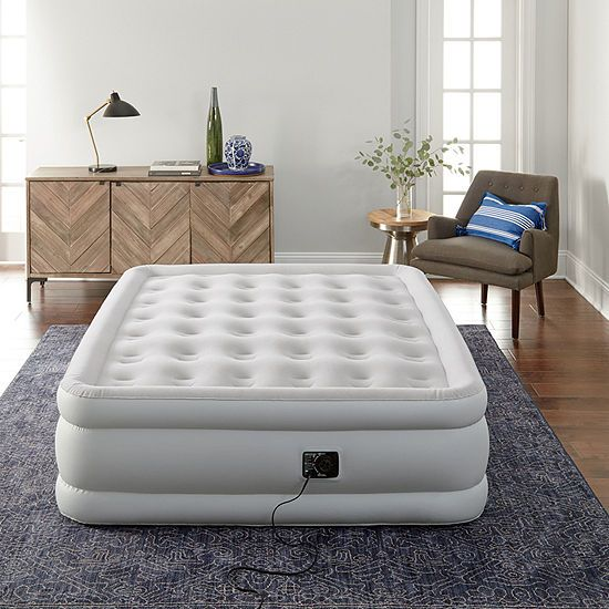 Save 60% ON President Day Sale | JCPenney Mattresses Sale ...
