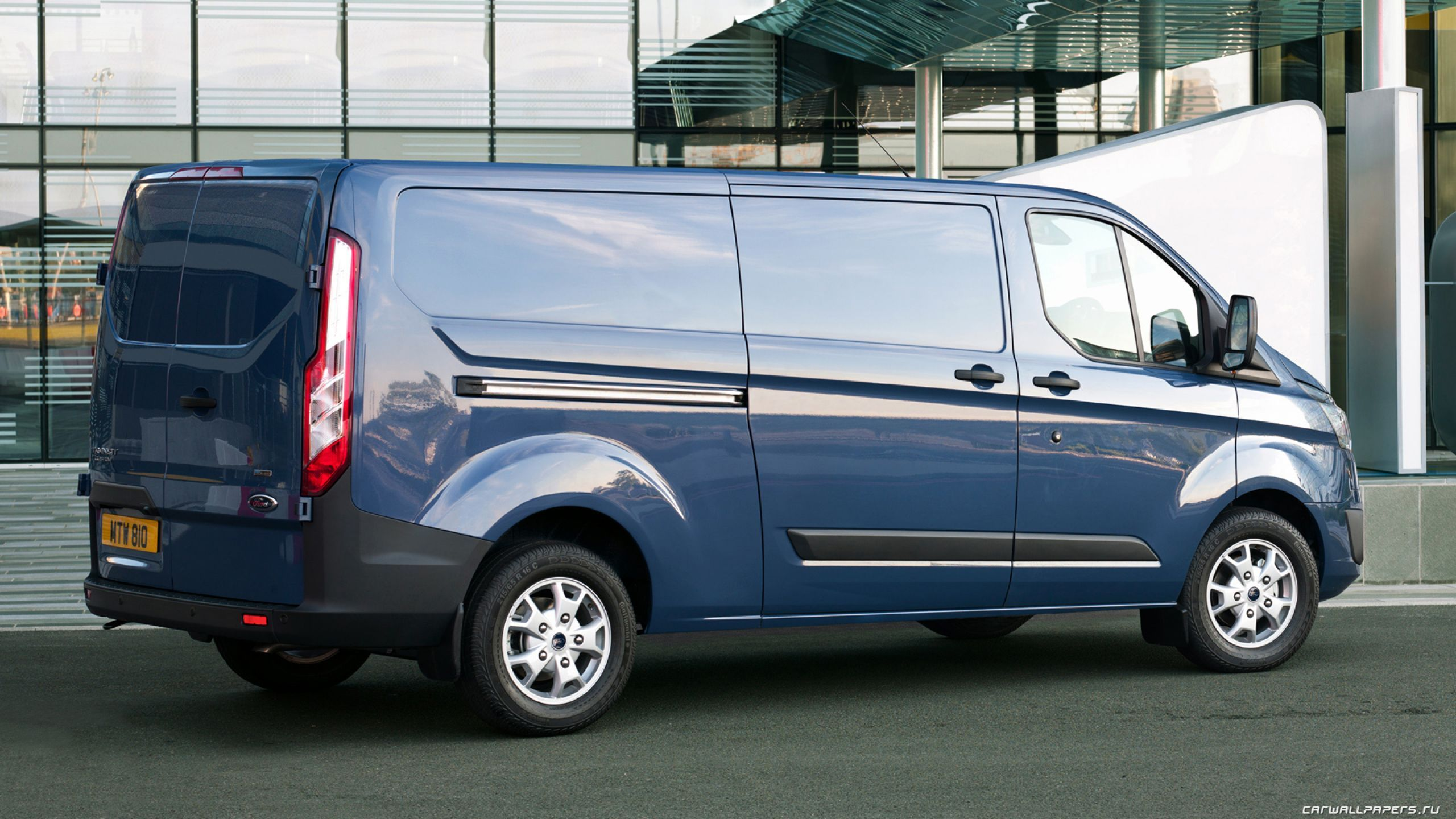 2 0 Ford Transit Engine Ford Transit Engines For Sale Ford