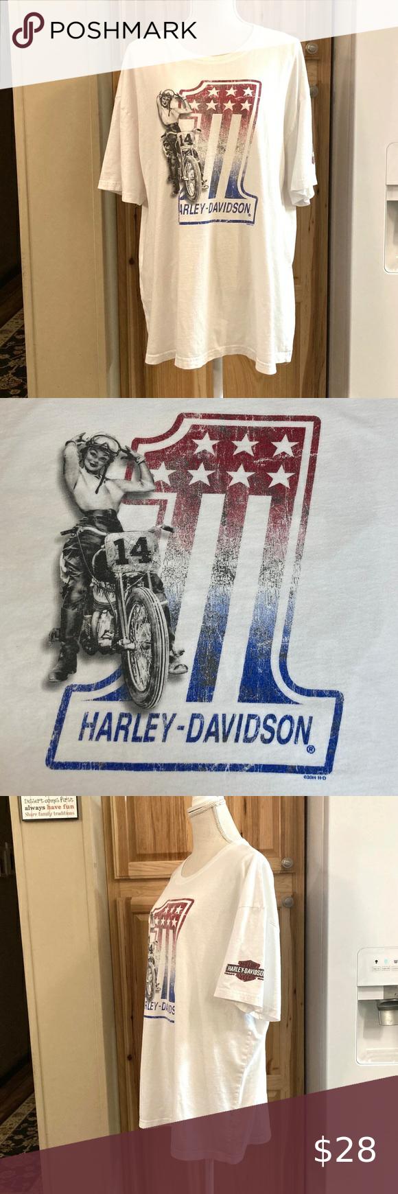 Harley Davidson Graphic Tee Harley Davidson T Shirts Harley Davidson Shirt Black Harley Davidson [ 1740 x 580 Pixel ]
