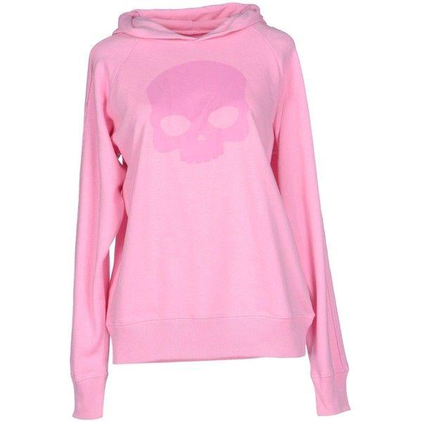 Hydrogen 130 Sportswear Sweatshirt Sportswear Sweatshirt 130 Hydrogen Zx1wS4TUqE