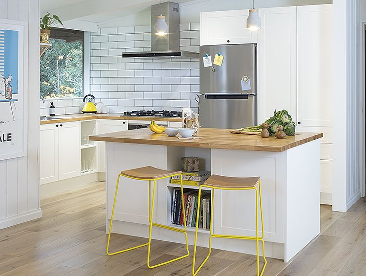 what s the right kitchen layout for me kaboodle kitchen simple kitchen design kitchen on kaboodle kitchen layout id=67103