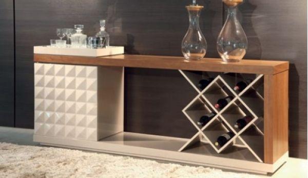 Adesivos De Parede Onde Comprar Rj ~ Modelos de aparadores ou buffet para sala de jantar Quick saves Pinterest Buffet para sala