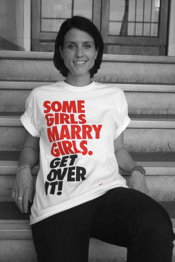 from Bennett heather peace gay