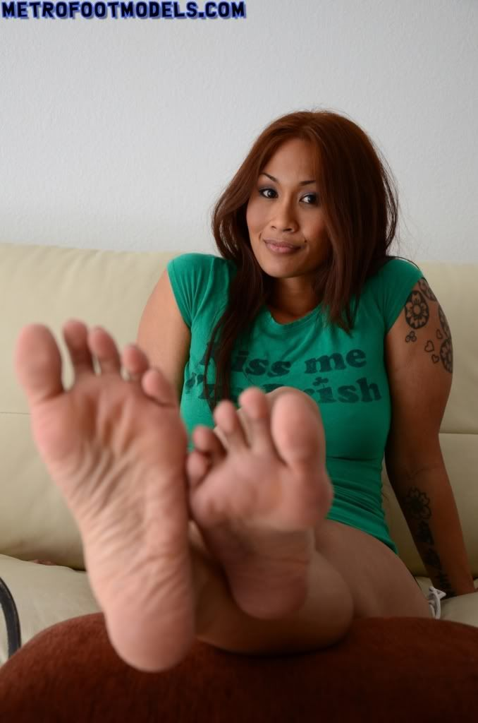 old-young-ethnic-foot-fetish-naked-mexican-wife