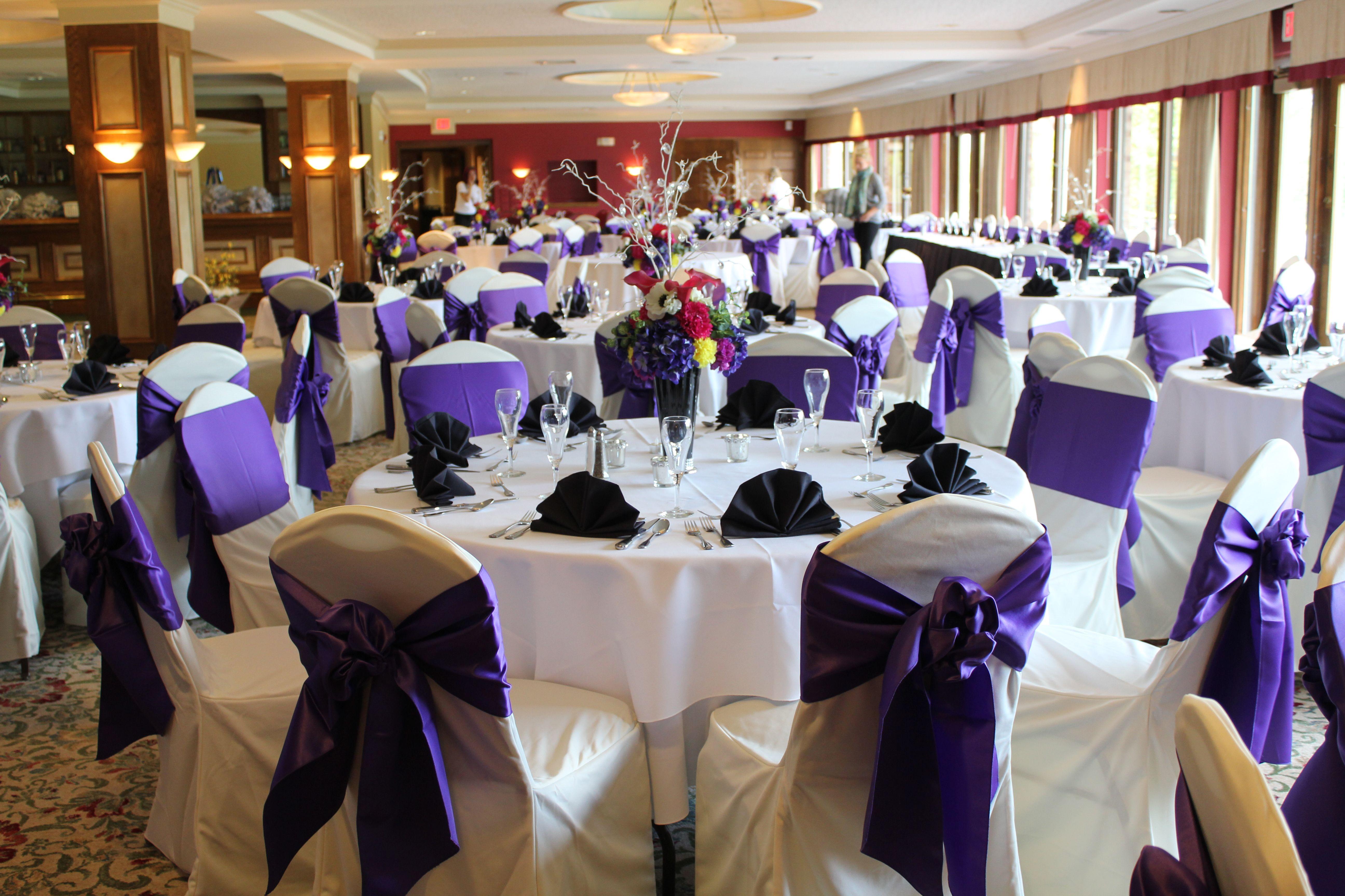 Midwest Wedding Partyrental Allstarrental Chivarichair Chivarichairrental Windlake Muskego Linen Linen With Images Luxury Chair Covers Event Rental Party Rentals