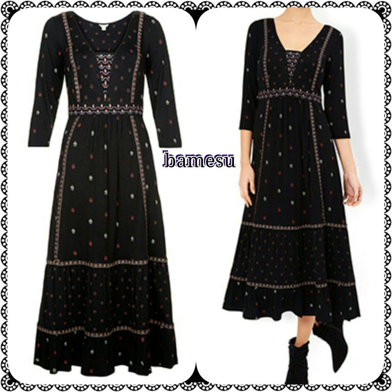 Toptan Tekstil Turkiye Turkey Istanbul Ankara Izmir Izmit Butik Fashion Moda Giyim Bayangiyim Textile Kumas Toptankumas Elbiseler Giyim Elbise