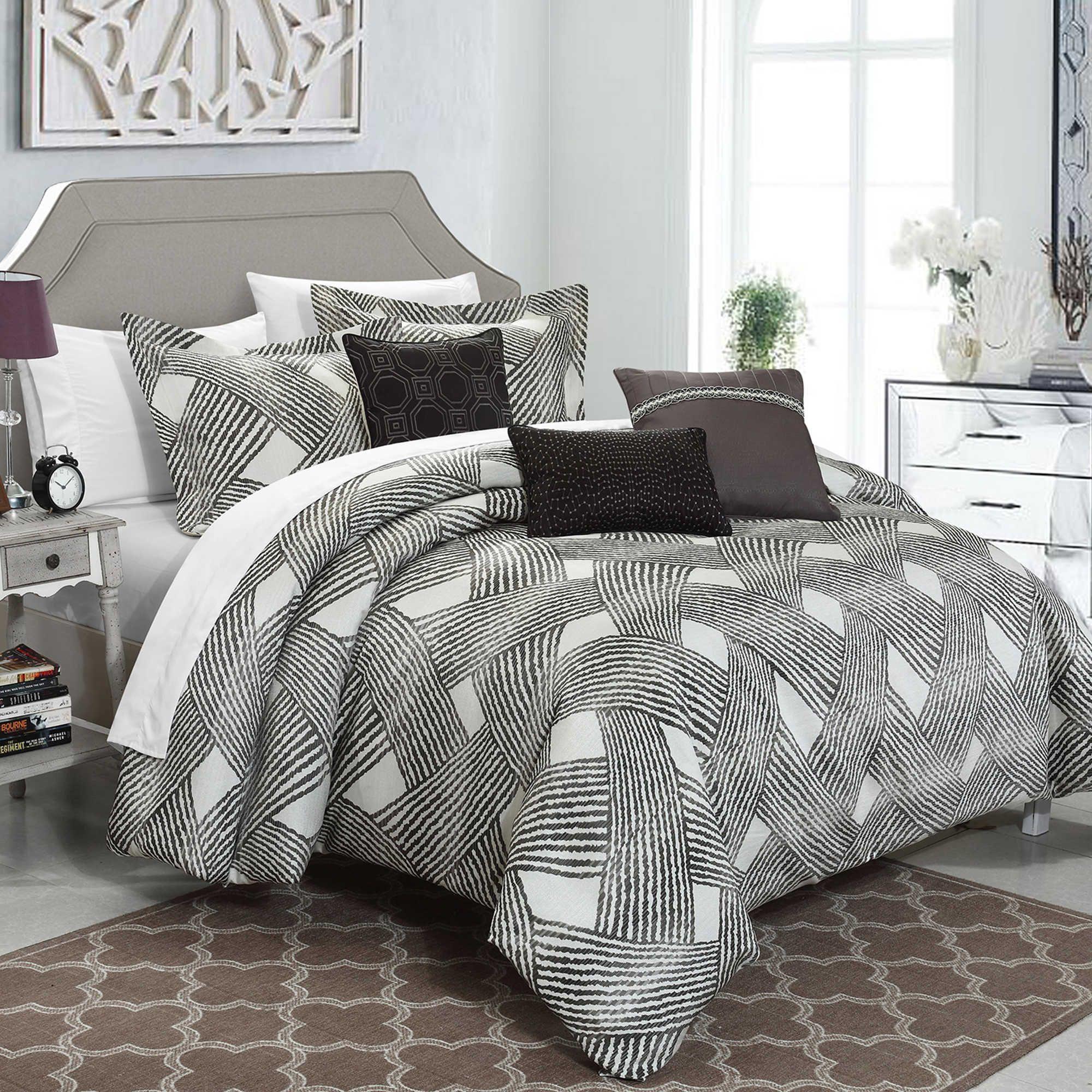 Invalid Url Comforter Sets Jacquard Bedding Bedding Sets