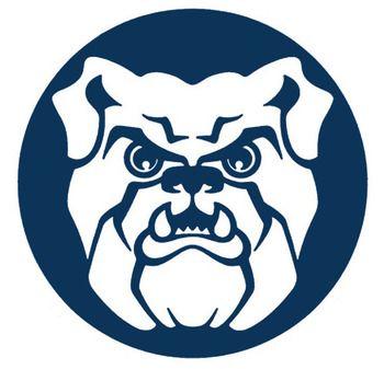 Resultado de imagen de butler basketball logo