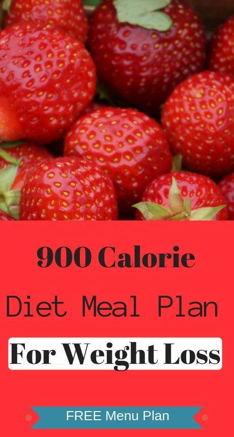Photo of Warum sind 900 Kalorien Diäten sexy?