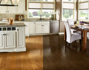 Dark floors vs Light floors Pros and Cons Hardwood