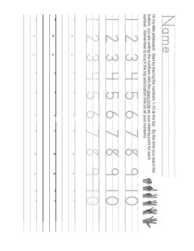 Kindergarten Number Worksheets 1 10 Worksheet For Kindergarten Writing Worksheets Numbers Kindergarten Number Worksheets Kindergarten Reading and writing numbers worksheets