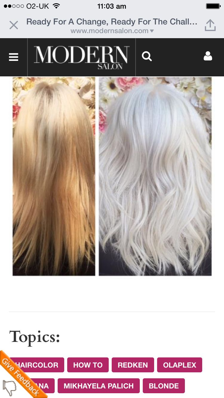 Icy White Hair And Beauty Stuff Pinterest Hair Coloring