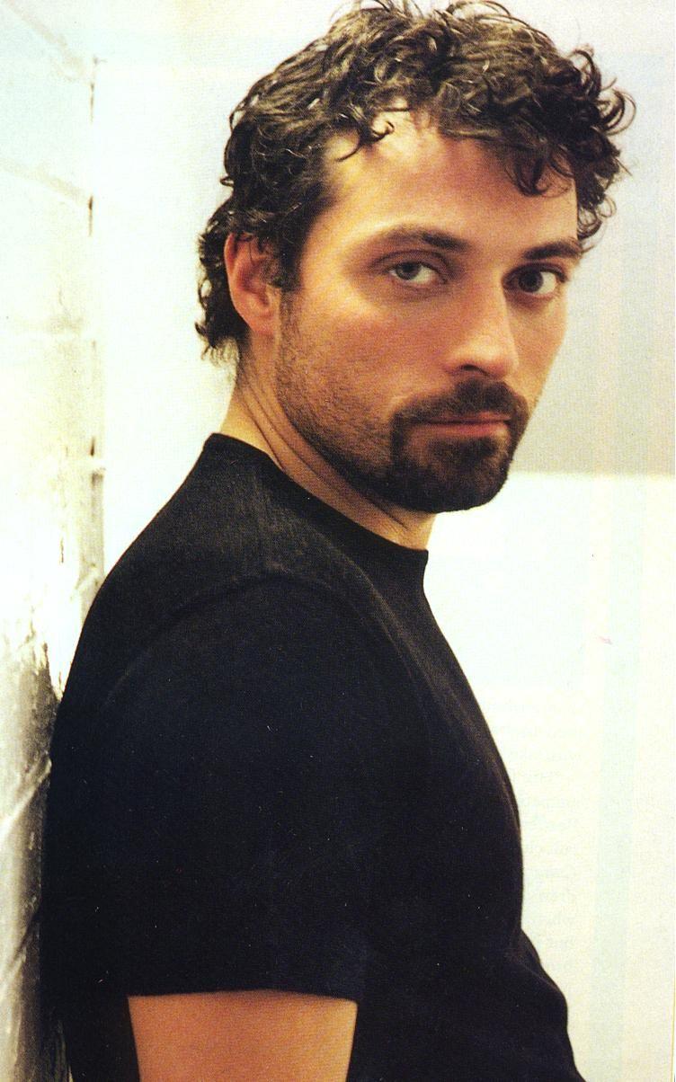 Rufus Sewell (born 1967)