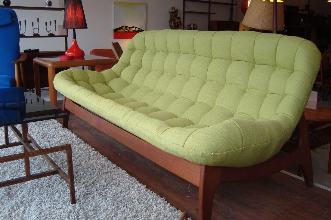 Seat 53 Mid Century Furniture Funky Furniture Furniture