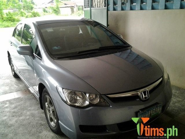 Find The Best And Affordable Brand New Second Hand Cars Sedan For Sale At Timsph